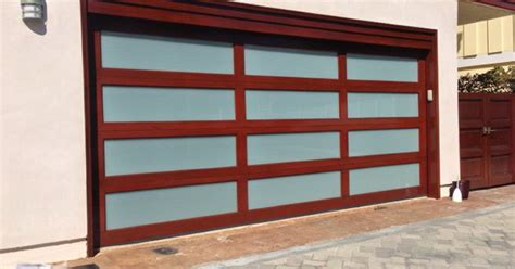 mesa garage door repair garage fabulous mesa garage doors design garage door