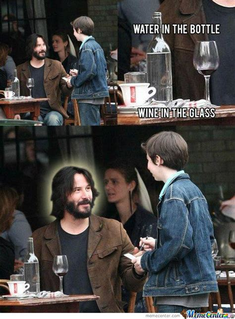 Keanu Reeve Meme - keanu reeves memes best collection of funny keanu reeves