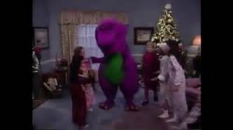 barney and the backyard previews barney pictures to pin on pinsdaddy