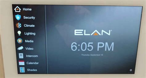 elan home automation home review