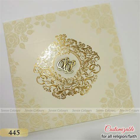 wedding invitation card design kuching wedding cards under rs 20 chatterzoom