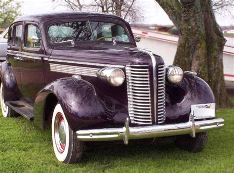 1930s buick cars 1000 images about http 1939 1938