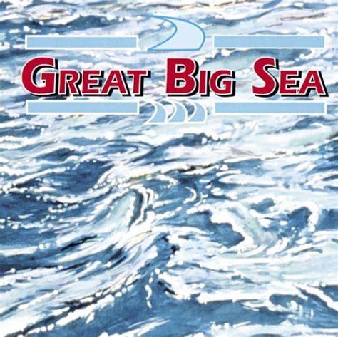 lukey s boat lyrics great big sea lyrics lyricspond