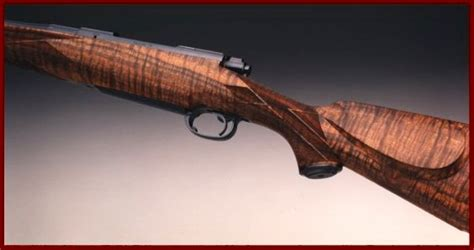 Handmade Gun Stocks - paul dressel custom wood gun stocks turkish