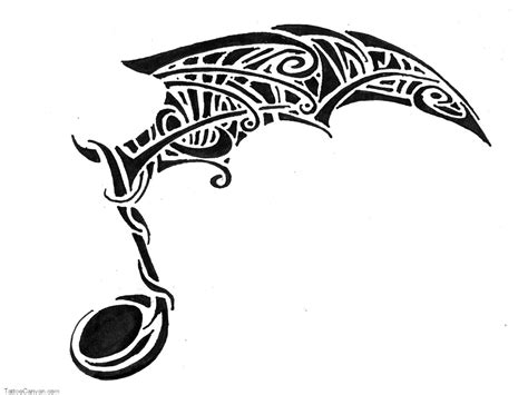 free cool music drawings download free clip art free