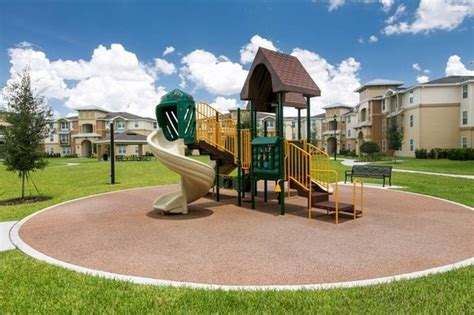 apartments multi family commercial finance concord appartments harbor cove gainesville fl apartment