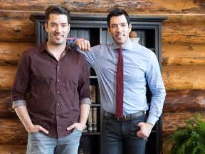 Hgtv Property Brothers by Property Brothers At Home Hgtv