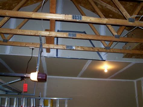 garage ceiling fan with light garage ventilation fan ceiling iimajackrussell garages