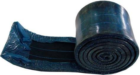 Jual Karpet Mobil Kuda jual karpet sapi rubber crumb kramed 082132385982