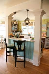 bar ideas for kitchen 20 kitchen bars messagenote