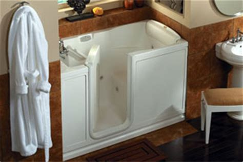 senior bathtubs with doors bathtub with doors nashville tn senior tubs walk in tubs
