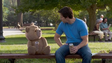 film ted adalah download film ted 2 film bioskop gratis