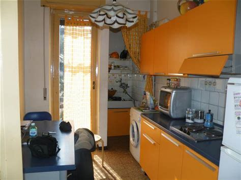 affitti pavia affitto appartamenti pavia home