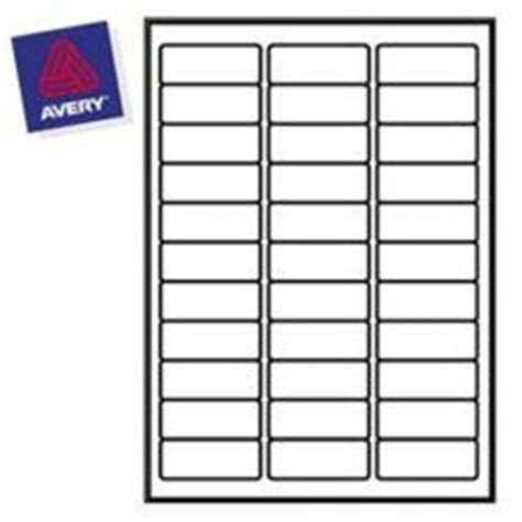 Avery J8157 Mailing Inkjet Labels 936058 36 86 Mp Office Plus Office Stationery Supplies Xerox Labels 33 Per Sheet