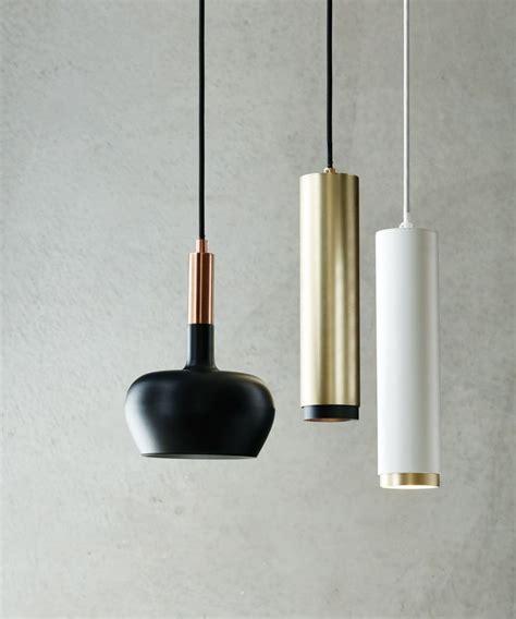 Designer Pendant Lights Best 25 Modern Pendant Light Ideas On Pinterest Designer Pendant Lights Pendant Lights And
