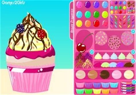 juegos de cocina para hacer helados juegos de cocinar y comida juego para hacer helados y
