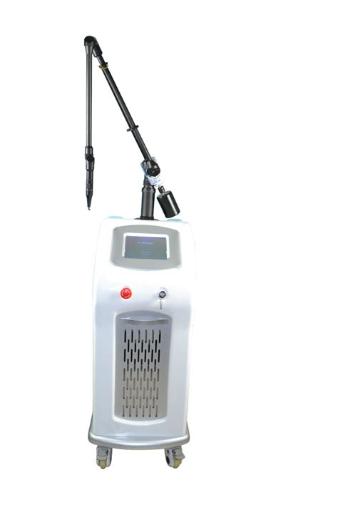 best tattoo removal machine professional q switched nd yag laser removal