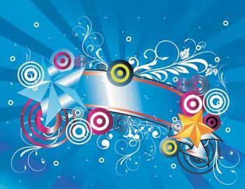 background desain grafis degelima ad design degelima advertising graphic design