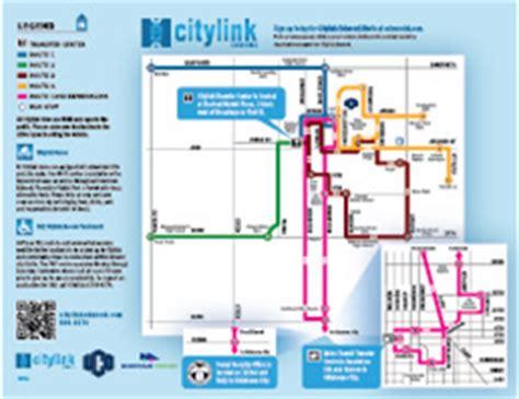 citylink xmas timetable edmond ok official website citylink edmond