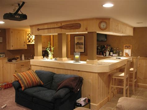 Tiny Homes Interior Designs home design man caves diy in 87 inspiring basement ideas