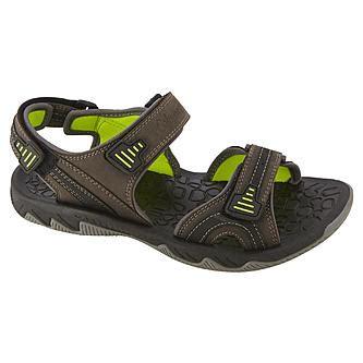 coleman sandals coleman s sandal joban 3 grey