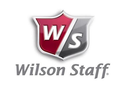 Wilson Golf wilson golf sustainable golf project
