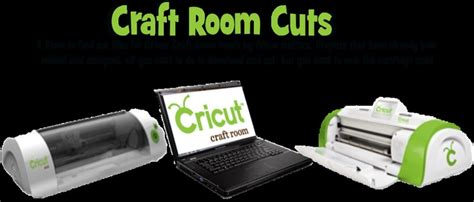 free cricut craft room files free cut files for cricut craft room i want to try some of