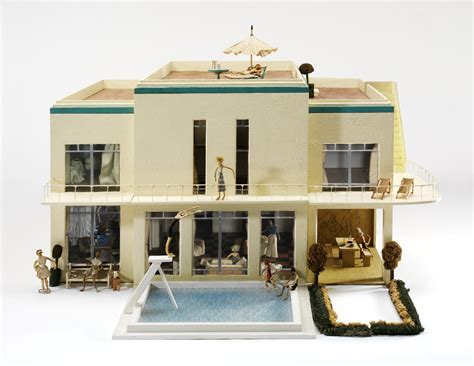 v a dolls house exhibition review small stories at home in a dolls