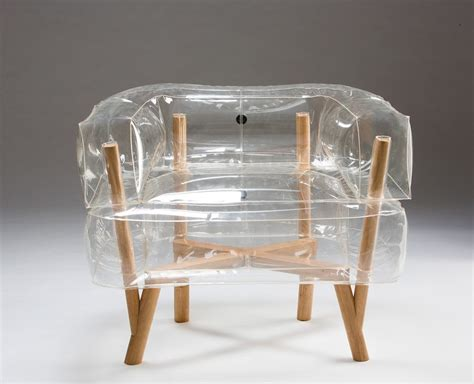 inflatable armchairs inflatable armchair by tahila guy