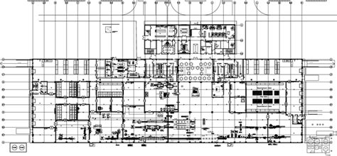 walmart floor plans 28 supercenter floorplan walmart supercenter floor plan trend home design and decor