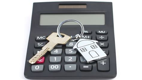 Impôts locaux : le nouveau mode de calcul testé à partir d?aujourd?hui