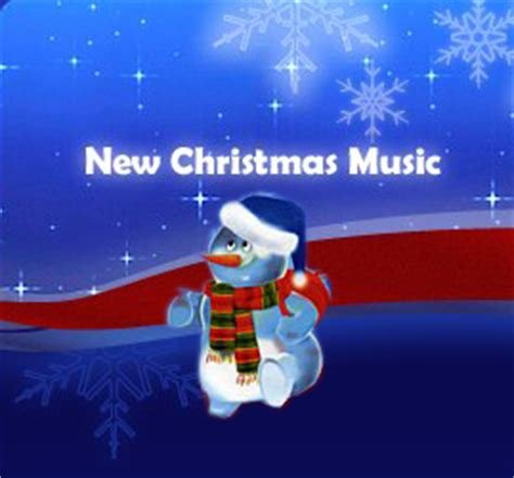 free christmas music downloads legally 5 best sites to listen download free christmas music