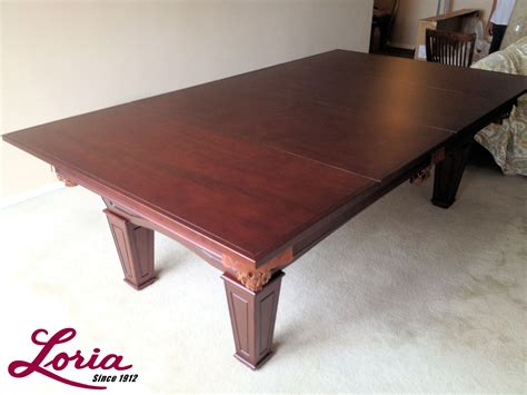 pool table dining conversion top pool table conversion dining top loria awards