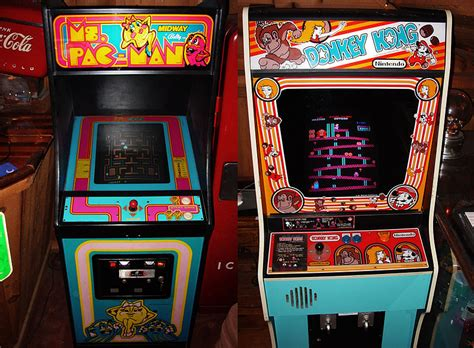 file ms pac kong arcade cabinets jpg