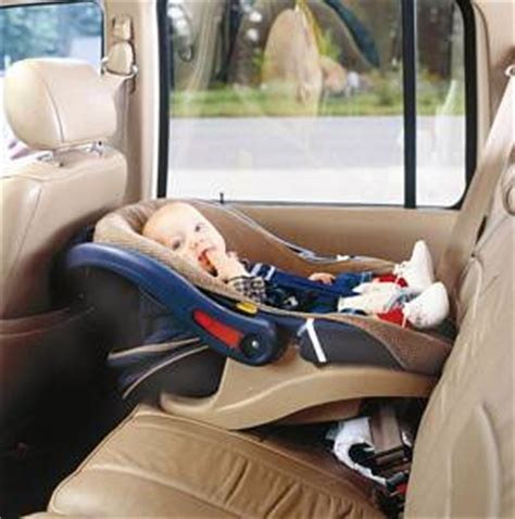 when should car seat be front facing the washington state safety restraint coalition car