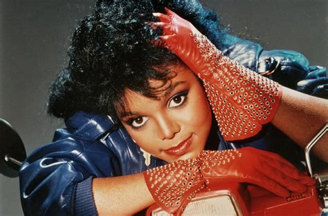 tom jackson songs the best uses of janet jackson songs in movies or tv