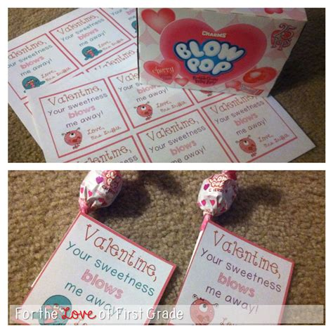 valentines gifts for students for the of grade a student gift for