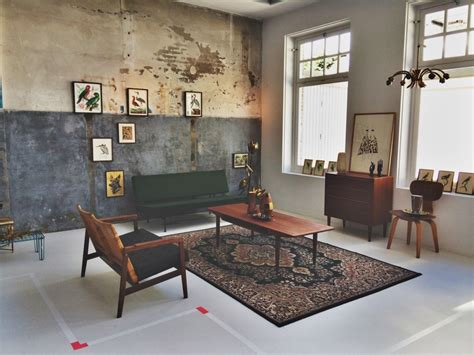 inrichting van kleine woonkamers een design woonkamer inrichten 10 tips voor een strak