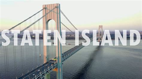 awnings staten island check out this time lapse staten island awning