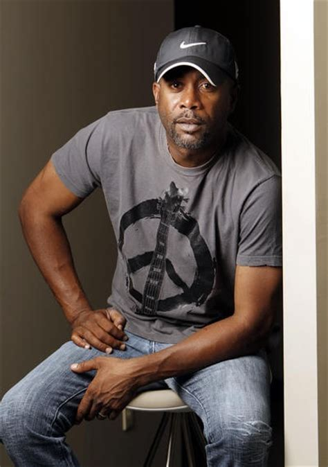 darius rucker this 21 best images about faster horses on pinterest kacey