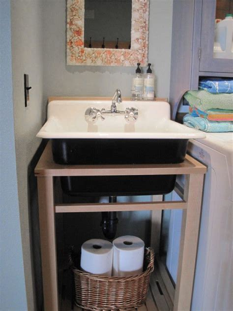 Kohler Laundry Room Sinks 84 Best Laundry Room Ideas Images On Pinterest Laundry Rooms Room And The Laundry