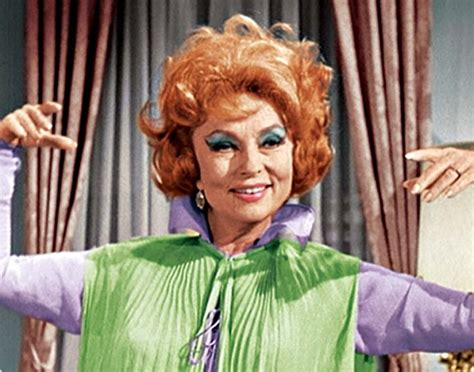 pictures photos from bewitched tv series 1964 1972 imdb