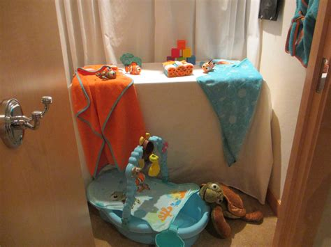 Disney Baby Expands Essential Products For Nursery Clothes And Bathtime Nyc Single Mom