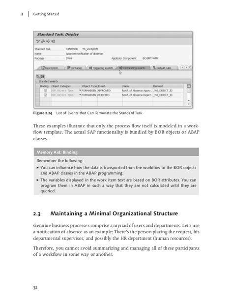sap workflow developer resume sap 28 images sap in