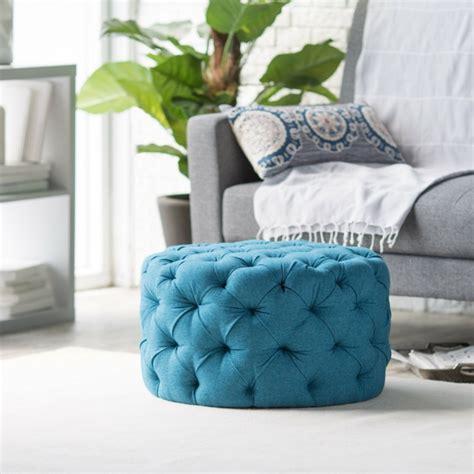 Welche Farbe Passt Zu Dunkelgrau by 1001 Sofa Grau Beispiele Warum Sie Ein Sofa Genau