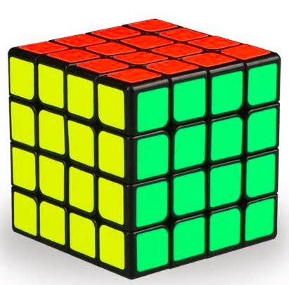 4x4x4 rubik s tutorial qiyi wuque 4x4x4 62mm speed cube