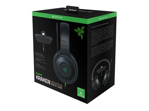 Pro Bag V2 Evil Geniuses Gaming Bag casque de jeu razer kraken pour xbox one