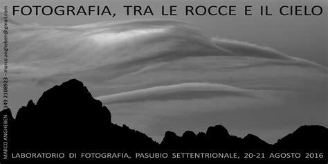 www rassegna sta programma tra le rocce e il cielo rassegna sta 2012 tra