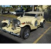 17 Best Images About Excalibur On Pinterest  Cars For