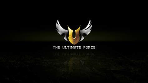 Asus Wallpaper Tuf   wallpaper downloads the ultimate force